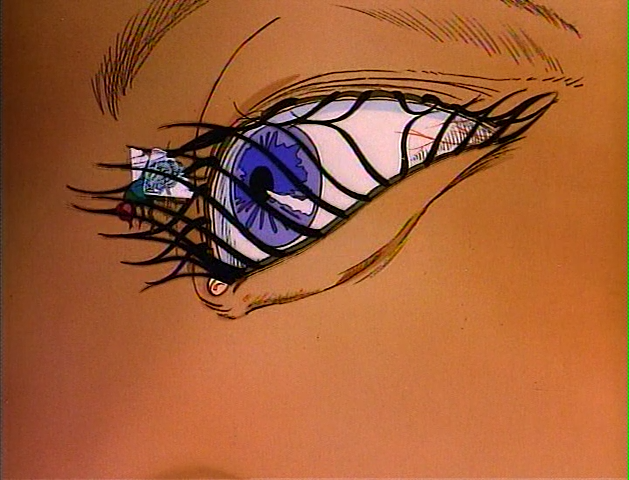 AeonFlux.png