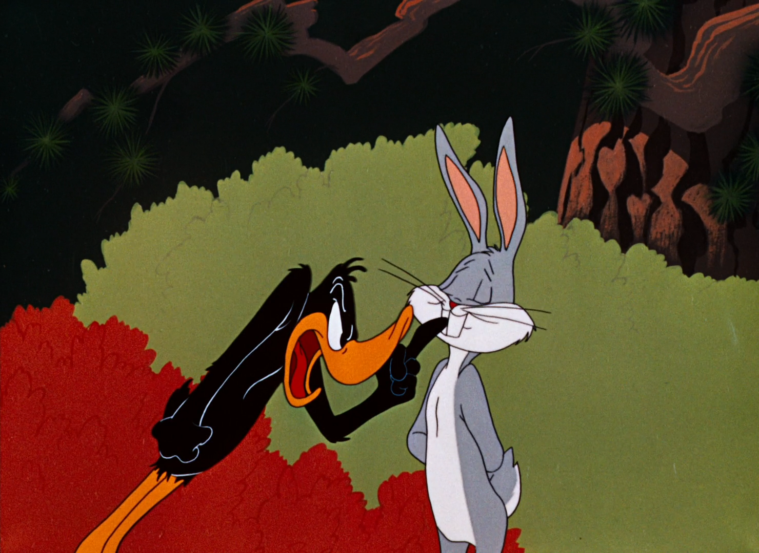 RabbitSeasoning.png