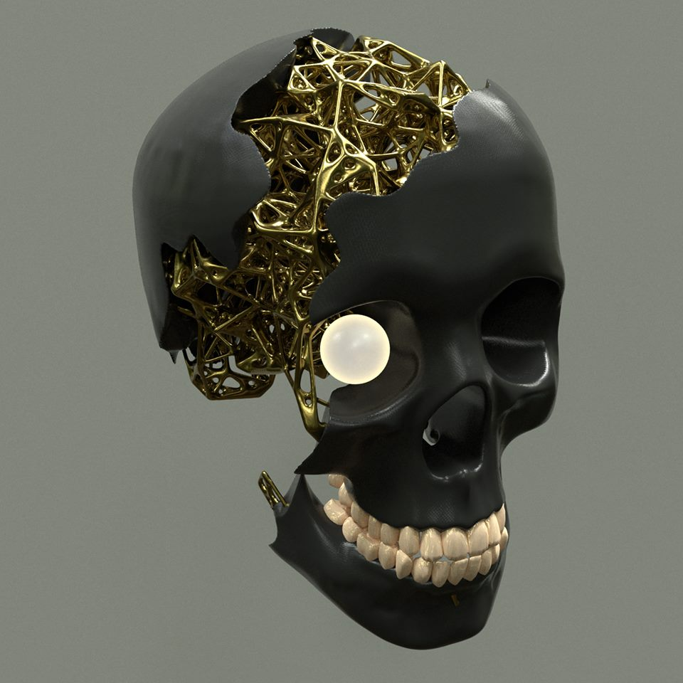 substanceSkull2